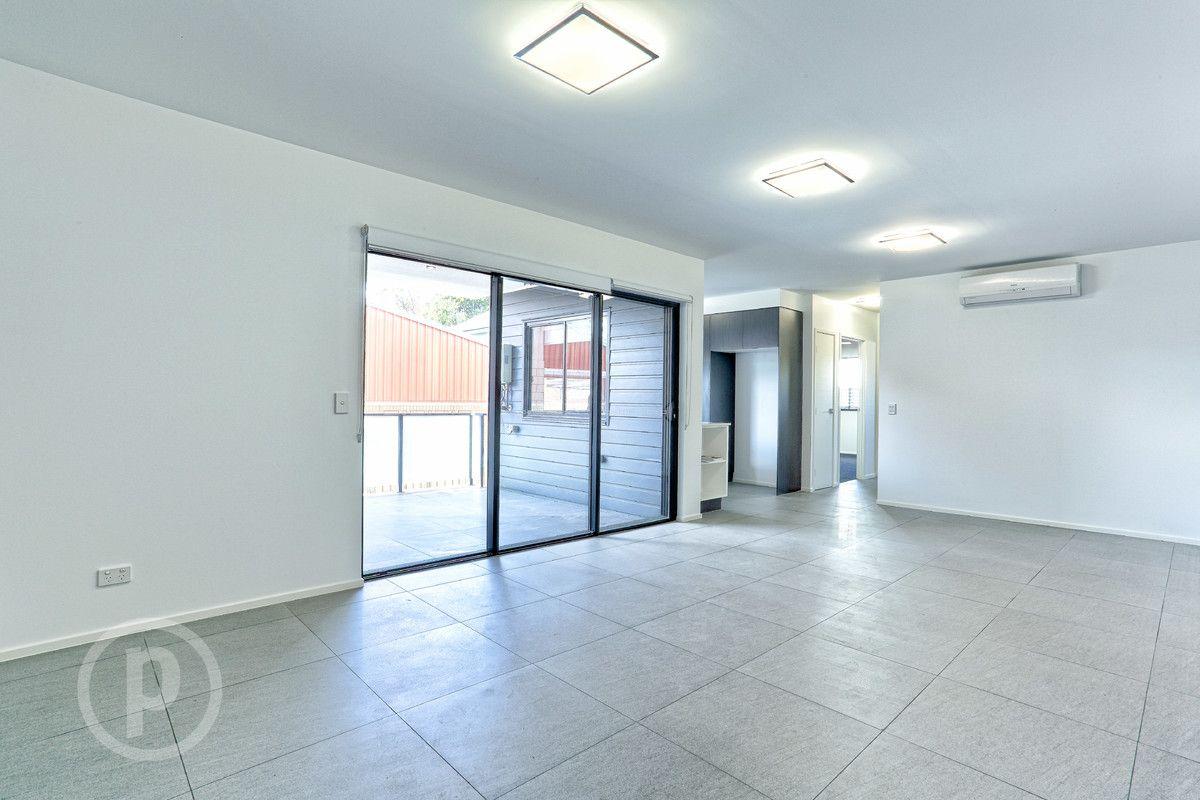 6/2 Kipling Street, Moorooka QLD 4105, Image 2