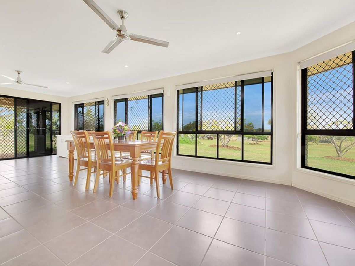 53643 Burnett Highway, Bouldercombe QLD 4702, Image 2