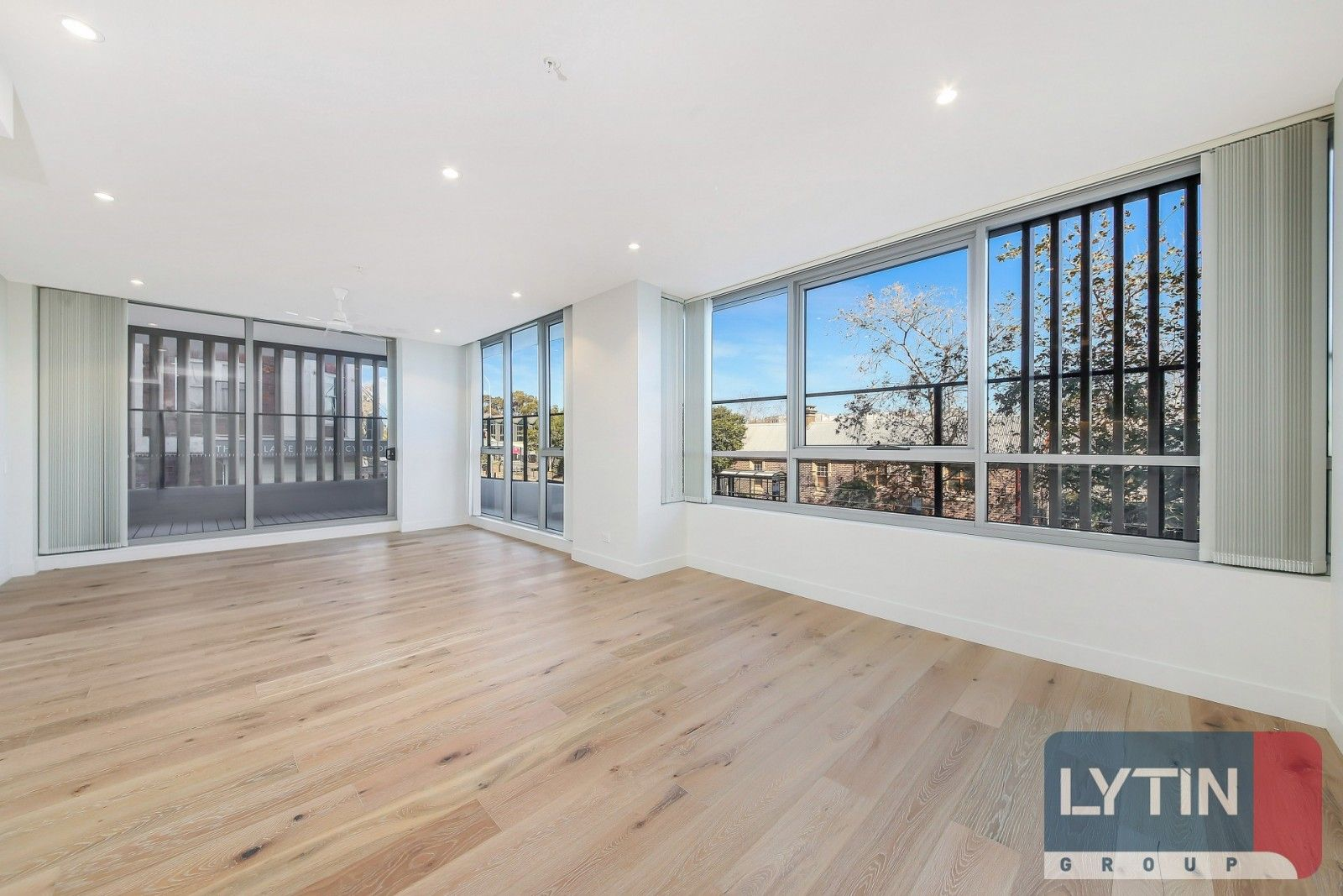 104/25 Lindfield Ave, Lindfield NSW 2070, Image 0