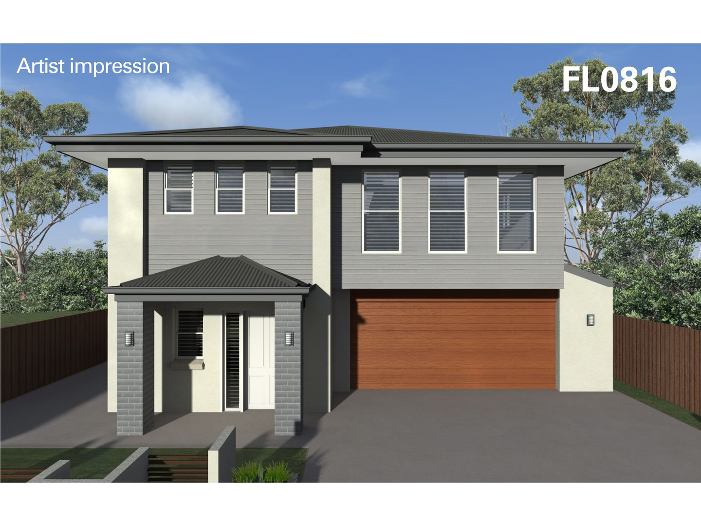 Lot 21 Robinson Road, Geebung QLD 4034, Image 0