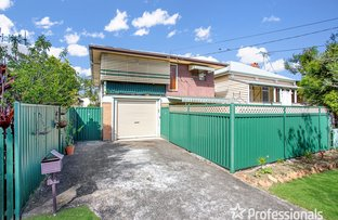 Picture of 32 Palm Avenue, Shorncliffe QLD 4017