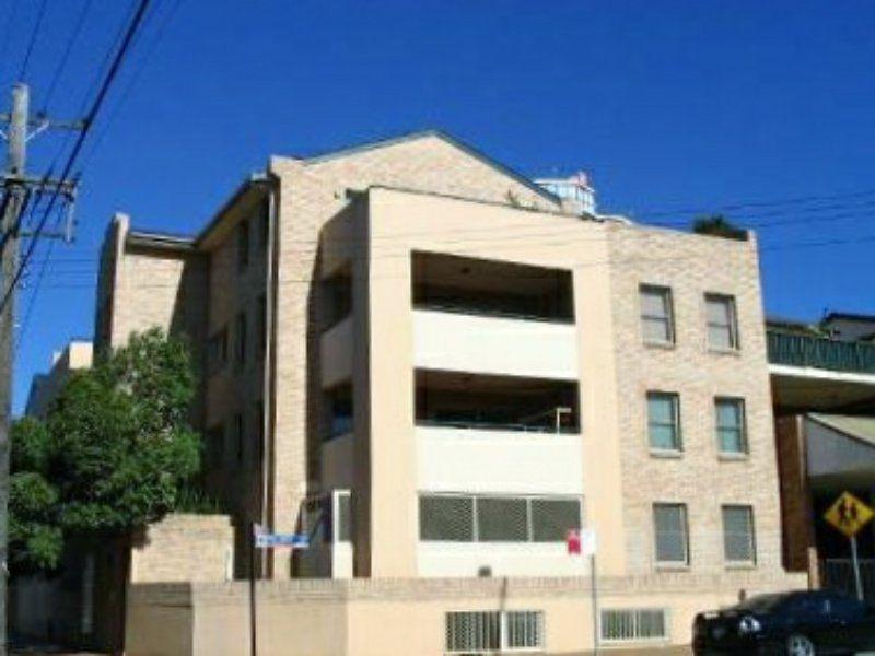 7/5-7 Sorrell Street, Parramatta NSW 2150, Image 0