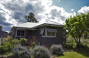 Picture of 37 ALFORD ROAD, Gunnedah NSW 2380