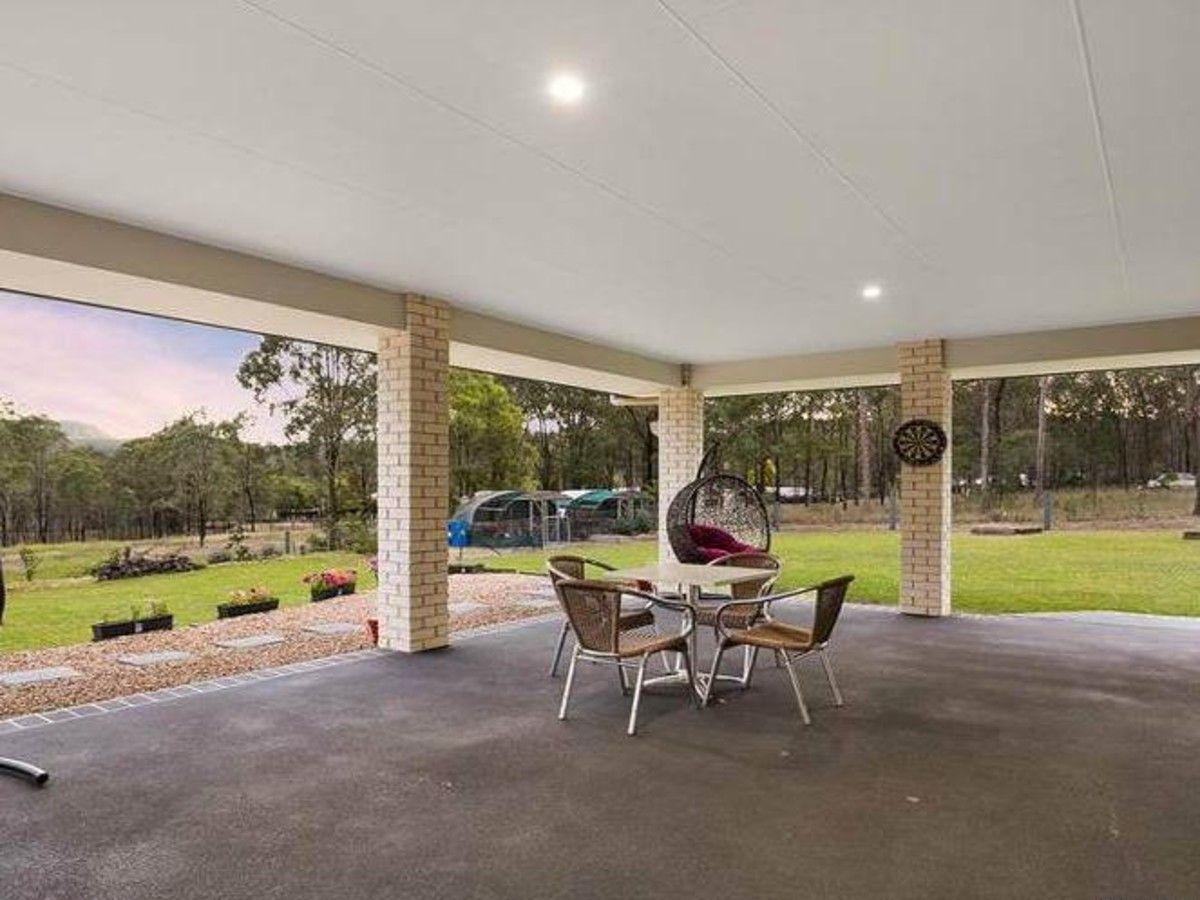147 Jones Road, Withcott QLD 4352, Image 1
