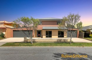 Picture of 3 Tuscan Court, Lyndhurst VIC 3975