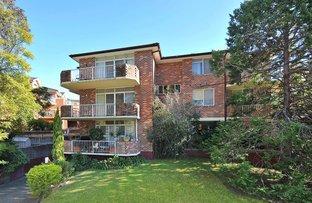 Picture of 16/1-3 Park Avenue, Waitara NSW 2077
