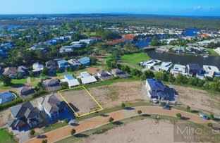 Picture of 3069 Forest Hills Drive, Sanctuary Cove QLD 4212