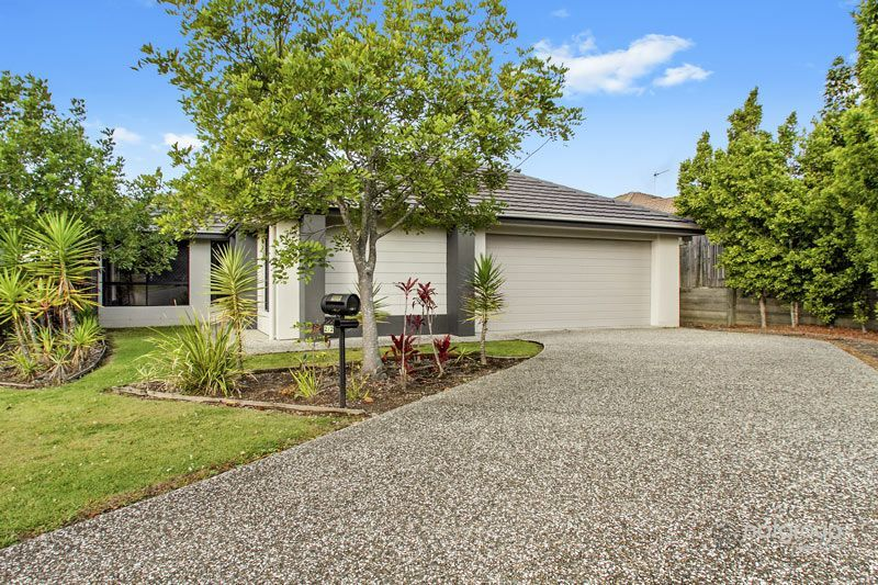 2/2 Starkey Street, Pacific Pines QLD 4211, Image 0