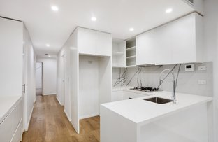 Picture of G03/8-10 Grosvenor Street, Kensington NSW 2033