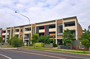 Picture of 5/136-140 Bridge Road, Westmead NSW 2145