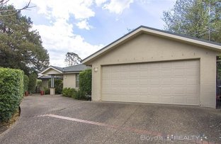 Picture of 20 Crane Street, Springwood NSW 2777