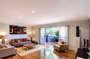 Picture of 16/59 Garfield Street, Five Dock NSW 2046