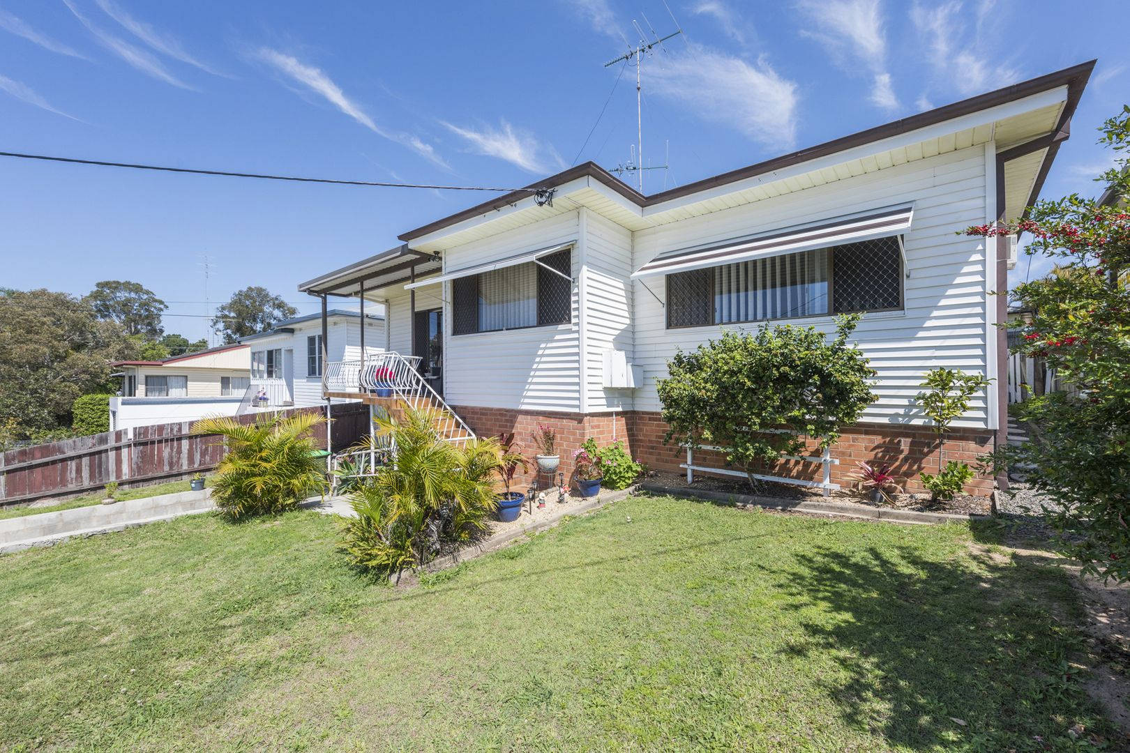 8 Haigh Street, South Grafton NSW 2460, Image 0