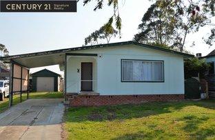 Picture of 7 MORTON STREET, Huskisson NSW 2540