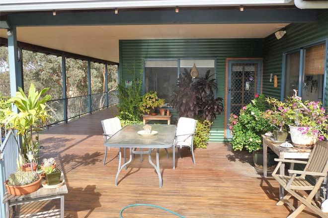 Picture of 2839 Great Sotuhern Highway, ST RONANS WA 6302