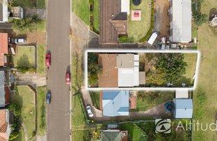 Picture of 89 Marsden Street, Shortland NSW 2307
