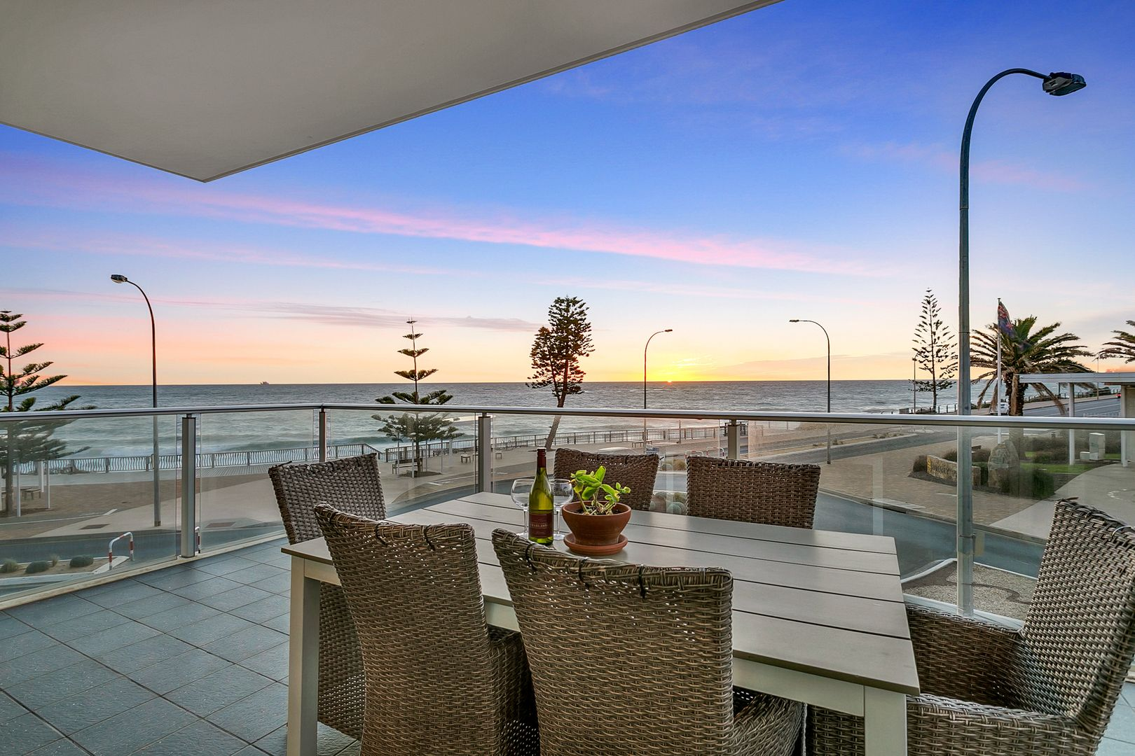 105/50 Esplanade, Christies Beach SA 5165, Image 0