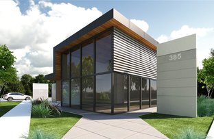 Picture of 385 Nepean Highway, Mordialloc VIC 3195