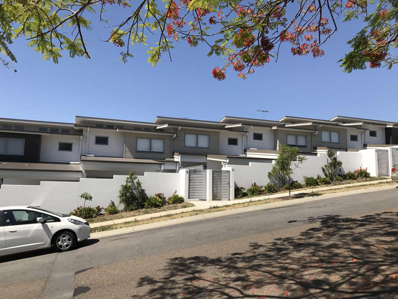 6/18 Bendena Terrace, Carina Heights QLD 4152, Image 0