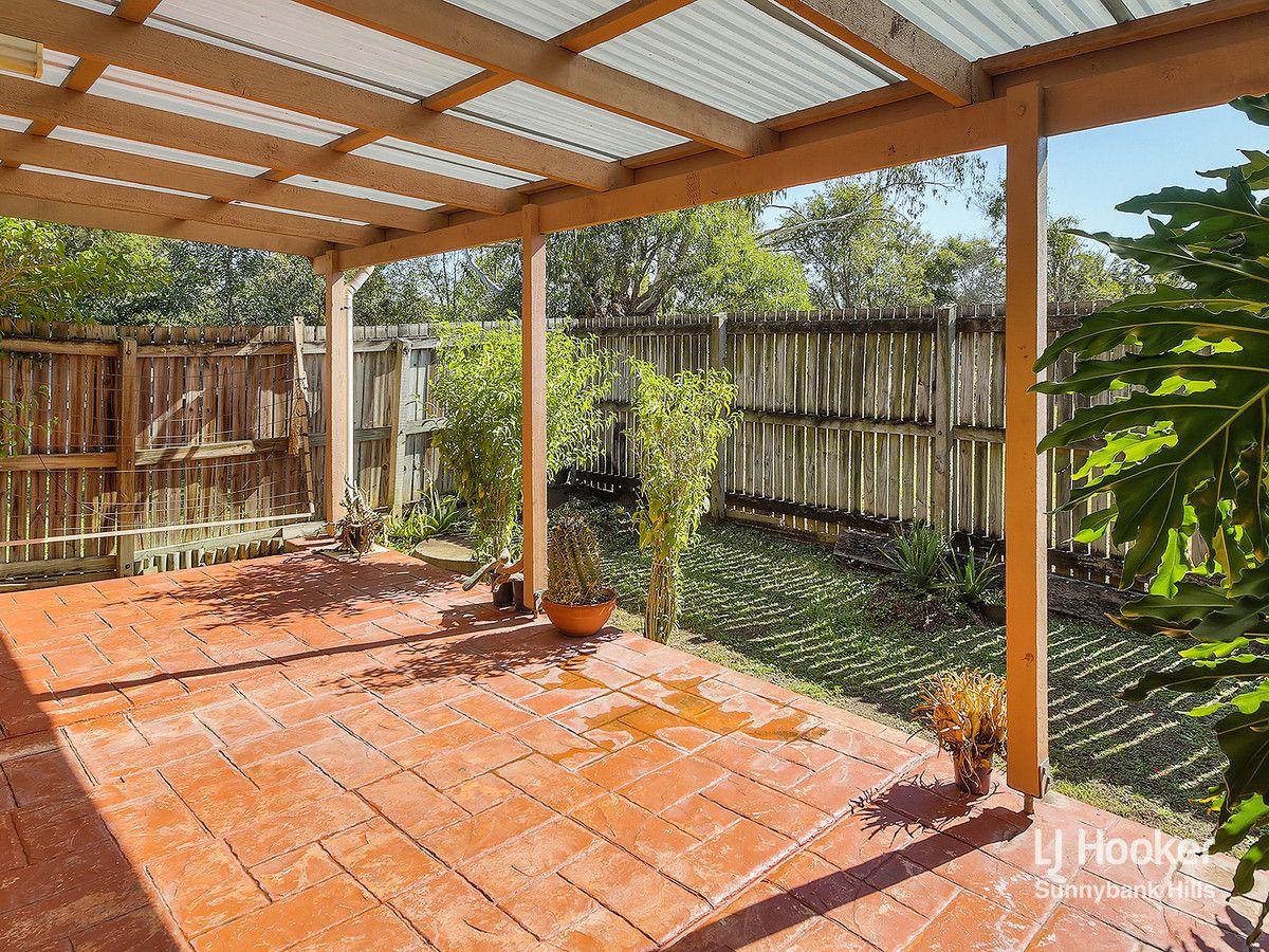 17/29 Corella Place, Runcorn QLD 4113, Image 1