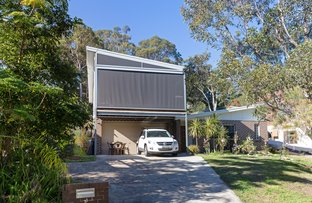 Picture of 71 Donnelly Road, Arcadia Vale NSW 2283
