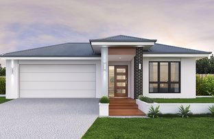 Picture of 1914 Challenger Way, Coomera Waters QLD 4209