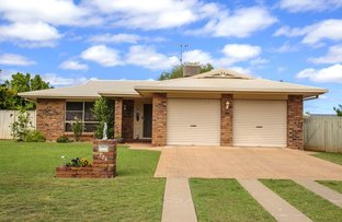 Picture of 128 Zeller Street, Chinchilla QLD 4413