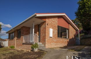 Picture of 31 Arncliffe Rd, Austins Ferry TAS 7011