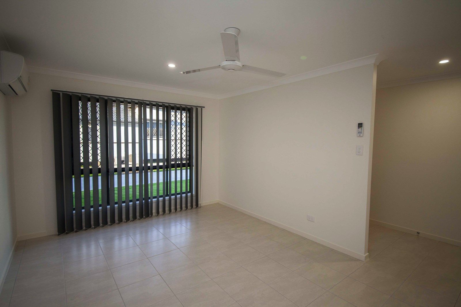 Lot 3/194 John Street, Maryborough QLD 4650, Image 2
