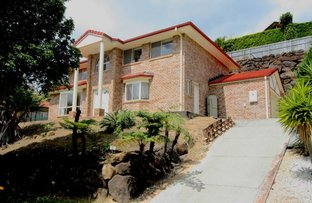 Picture of 9 Bolwarra Place, Bilambil Heights NSW 2486
