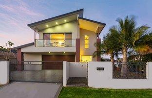66 Bougainvillea St, Calamvale QLD 4116
