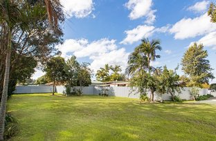 Picture of 6A Harrier Road, Loganholme QLD 4129