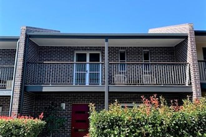 Picture of 7 Boulevard Parade, TAMWORTH NSW 2340