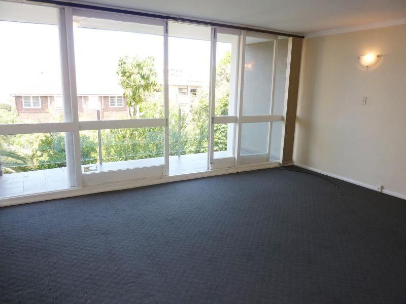 5/7A Penkivil Street, Bondi NSW 2026, Image 2