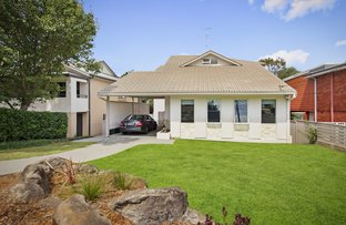 Picture of 72 Craigholm Street, Sylvania NSW 2224