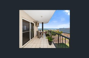 Picture of 25/3 Cardona Court, Darwin City NT 0800