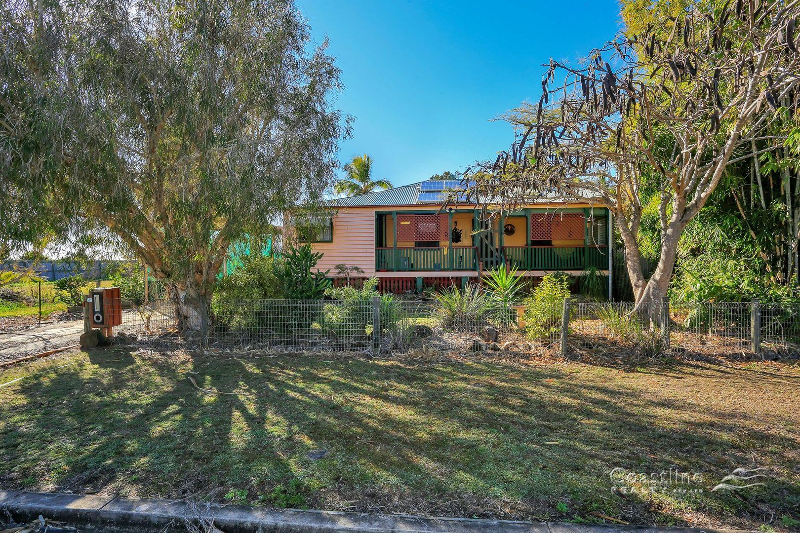 6 Hicks Street, Burnett Heads QLD 4670, Image 1