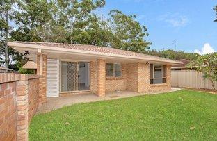 Picture of 1/21 Eurimbula Court, Paradise Point QLD 4216