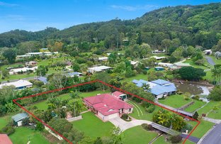 10 Pinegold Place, Nunderi NSW 2484