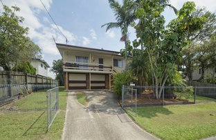 Picture of 6 Inverness Court, Morayfield QLD 4506