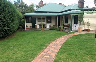 Picture of 45 Regent Street, Mittagong NSW 2575