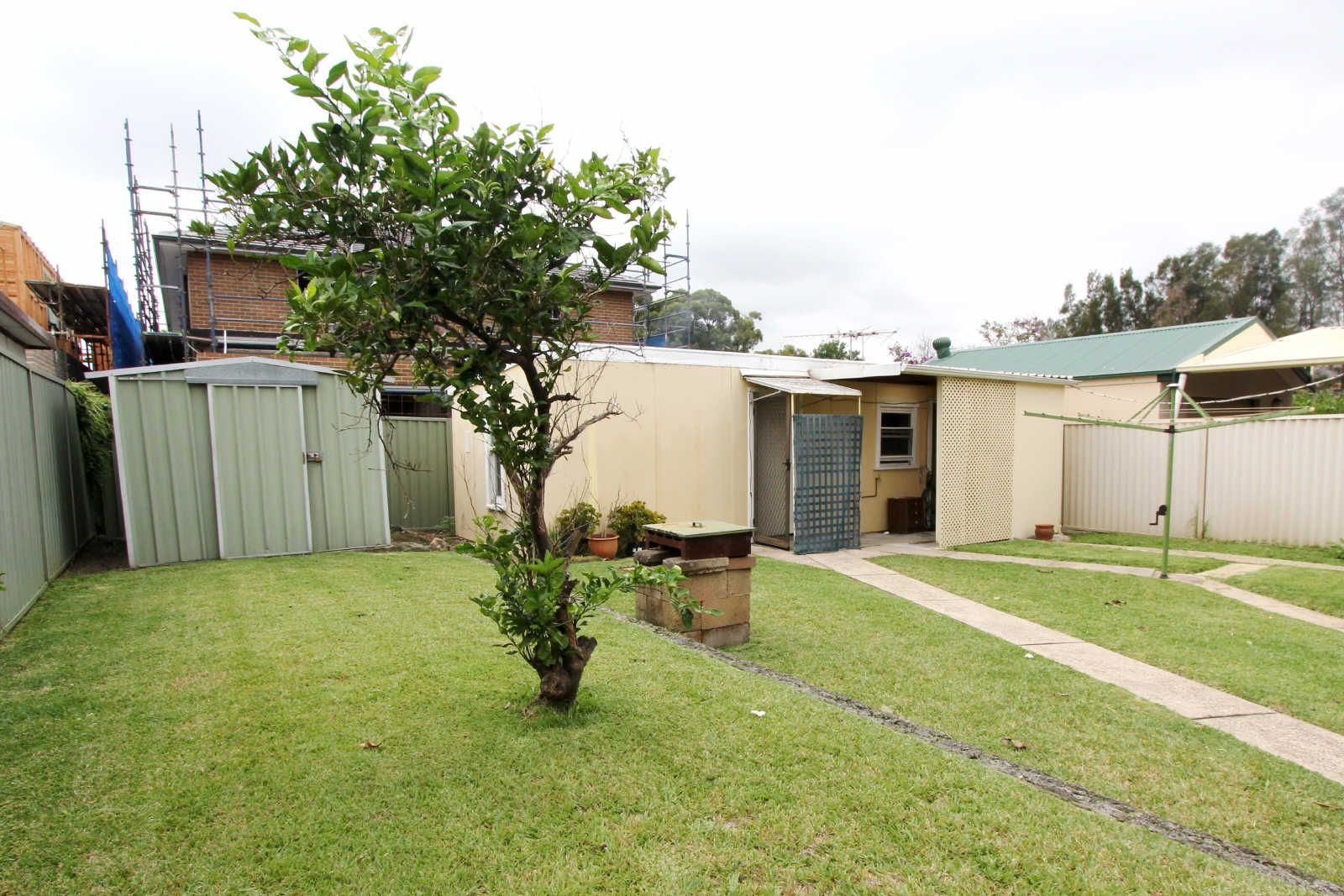 03/36 CARDIGAN STREET, Guildford NSW 2161, Image 0