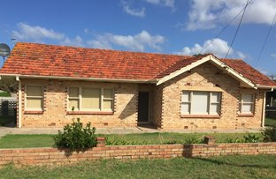 Picture of 13 Tyrone St, Mccracken SA 5211