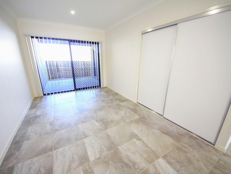 1/32 Tattler Street, Mango Hill QLD 4509, Image 1