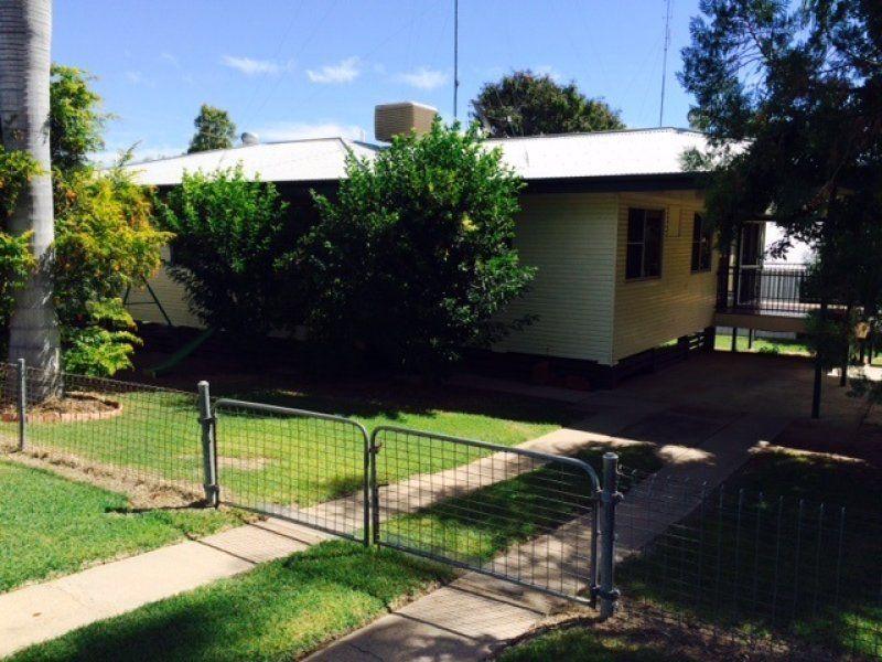 3 Becker St, Moura QLD 4718, Image 0