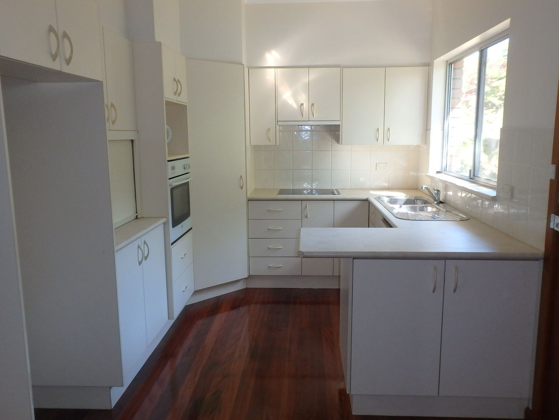 46a Bold Street, Laurieton NSW 2443, Image 2
