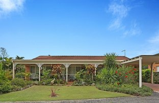 Picture of 53A Rawdon Street, Lawrence NSW 2460
