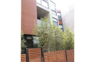 Picture of 4/1 Duggan Street, Brunswick West VIC 3055