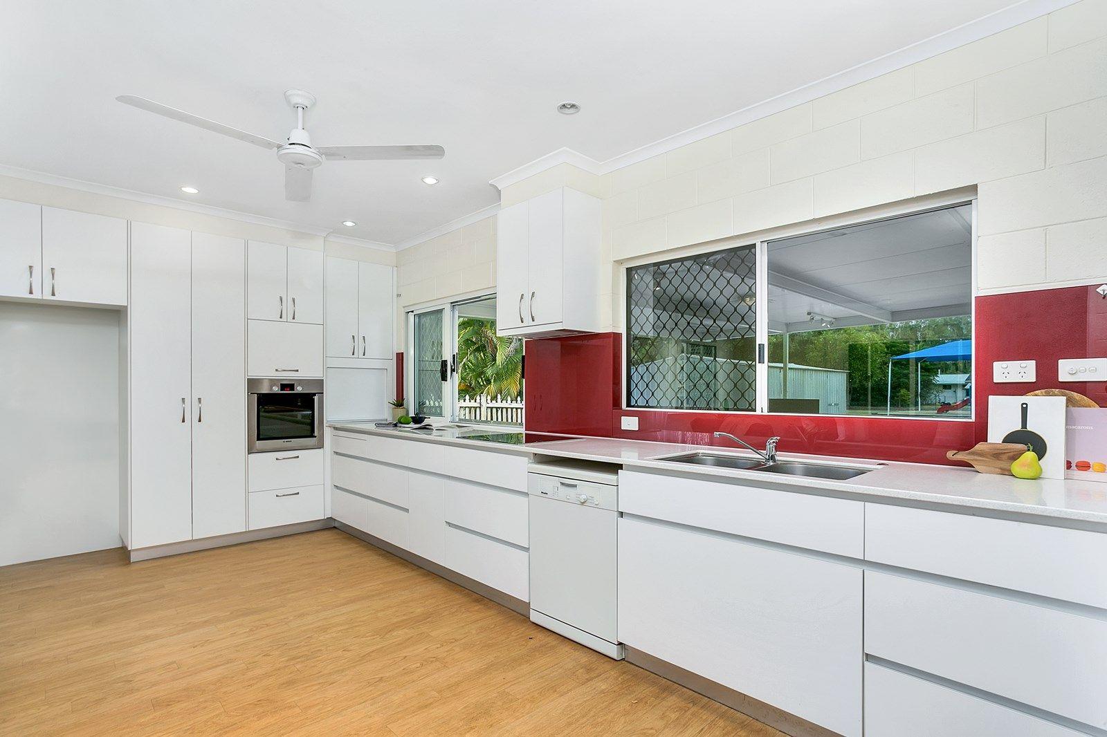 401 Varley Street, Yorkeys Knob QLD 4878, Image 2