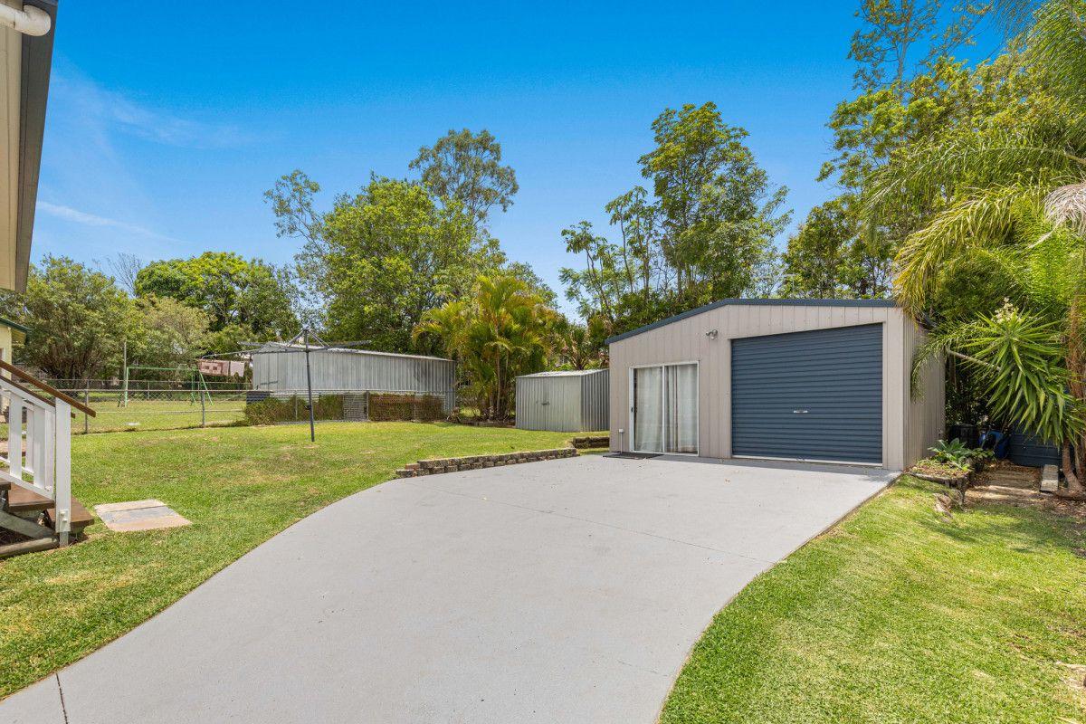 20 Macklin Street, Holland Park QLD 4121, Image 2